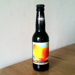 Witbier - bière blanche