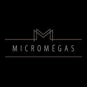 Triple - Micromegas