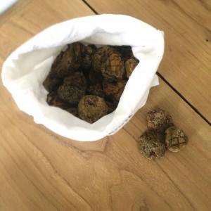 Figues séchées BIO - 100g